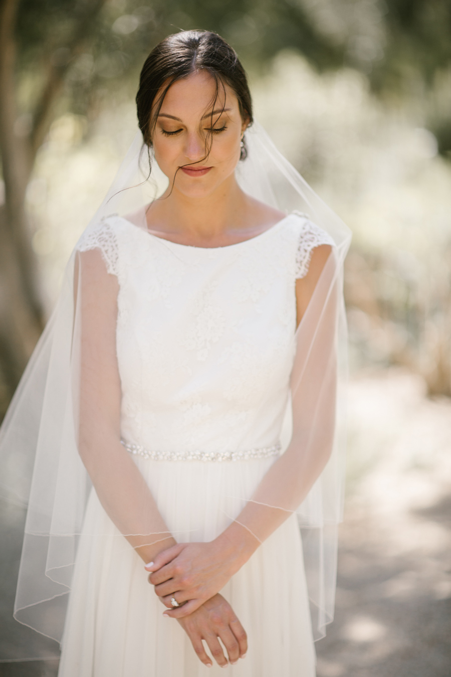 Ojai Valley Inn Wedding