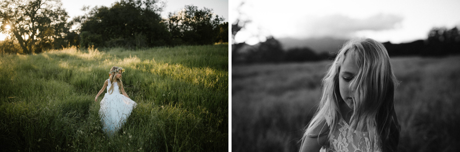 Ojai Photographer